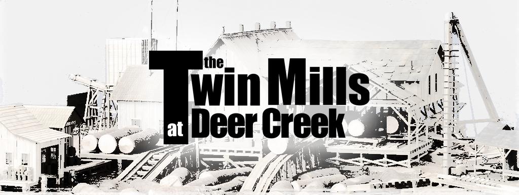 SierraWest | Twin Mills at Deer Creek