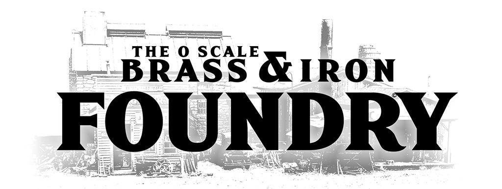 SierraWest Scale Models | Award Winning Craftsman Kits